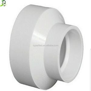 Reducing Bushing PVC Pipe Fittings