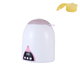 Baby Care Milk Bottle Warmer For Heating Milk To Feed Baby
