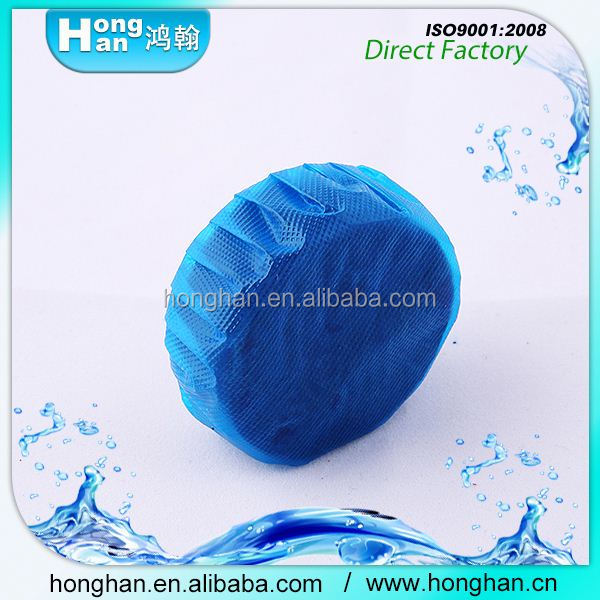 Lasting fresh Unique Natural Products Solid block detergent soap making formula