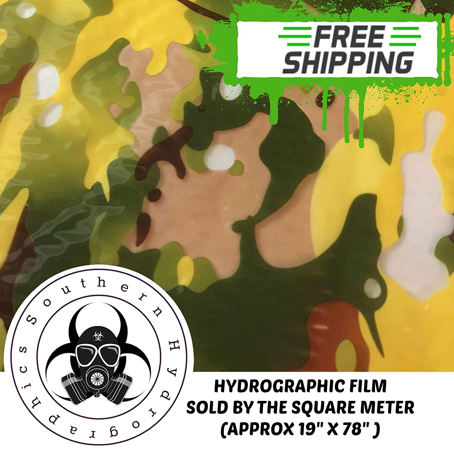 Cheap Hydrographics Supplies Film, find Hydrographics