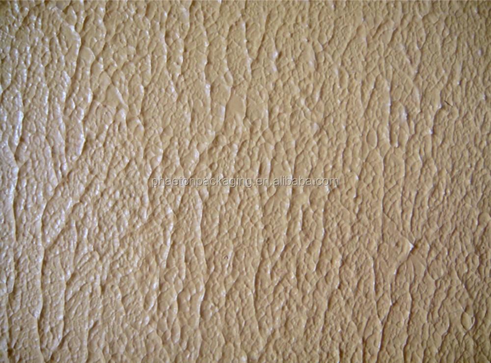 Multi Function High Elasticity Texture Paint Exterior Texture Paint Exterior Wall Paint Buy