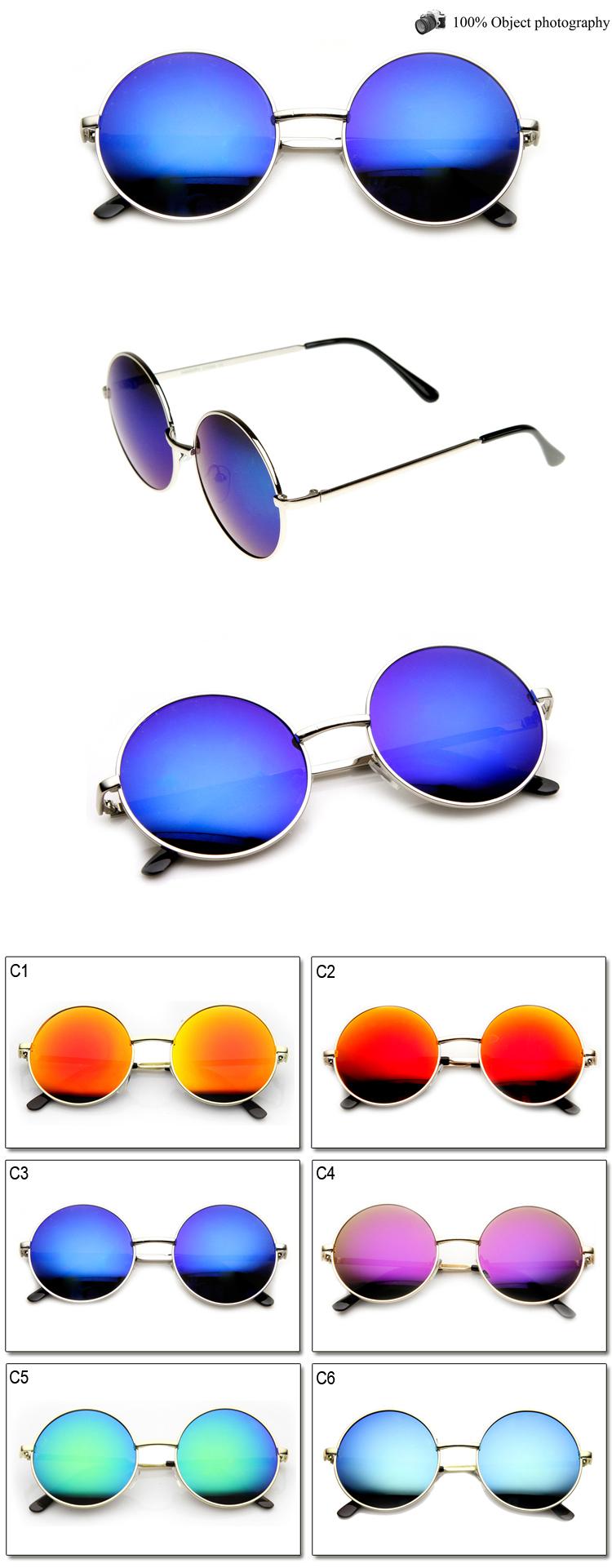 5fb60ecba81 Revo Discern Metal Polarized Sunglasses
