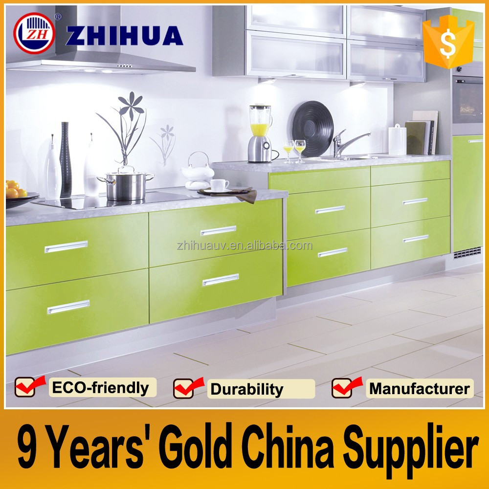 German Kitchen Cabinets Manufacturers Polymer Kitchen Cabinet Polymer Kitchen Cabinet Suppliers And