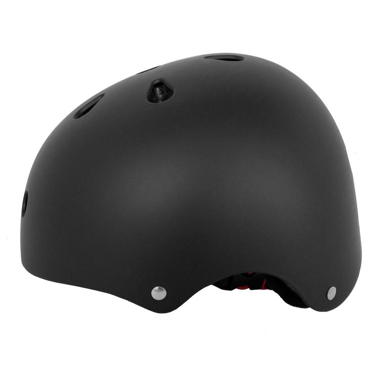new-products-custom-e-bike-helmets
