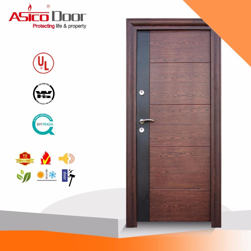 Bedroom Wooden Door, Bedroom Wooden Door Suppliers And Manufacturers At  Alibaba.com