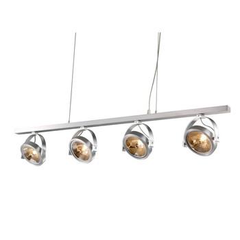 Indoor Ar111 Pendant Halogen Spotlight Led Lights