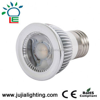 On Sales!gu10 24v Led Spot Light 4w 24 Degree Replace 35w Halogen ...