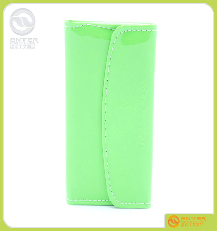 New promotional PVC credit card holder/ID card holder