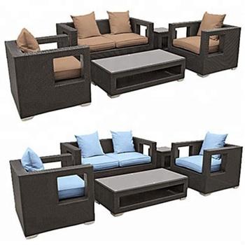 Phenomenal 2018 Best Quality Modern Rattan Patio Sofa Sets Alibaba Outdoor Furniture Buy Alibaba Outdoor Furniture Rattan Patio Outdoor Furniture White Rattan Beatyapartments Chair Design Images Beatyapartmentscom