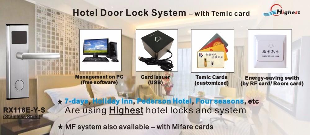 Fake Ht24 Onity Door Lock Parts Names,Archie Design Entrance Door Lock  Cover,Italian Tesa Waterproof Aluminium Door Lock Body - Buy Door Lock