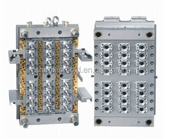 Plastic mould design - die-casting mould design, View Plastic mould design  _ die-casting mould design _ _ die-casting hardware mold design, Shenxin