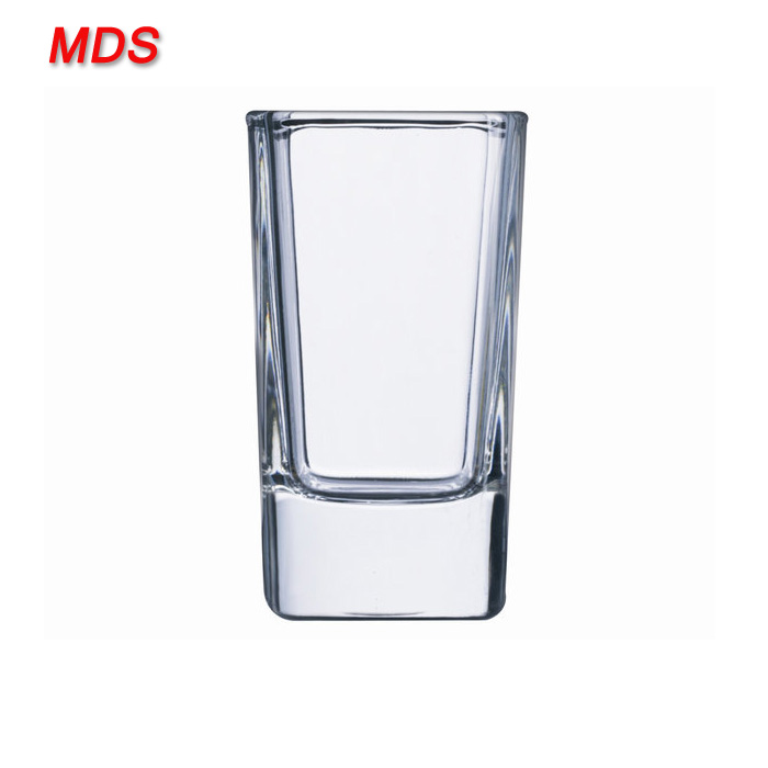 Shot Glass Wedding Favor Shot Glass Wedding Favor Suppliers And