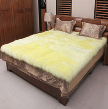 used hotel mattresses for sale used hotel mattresses for sale suppliers and at alibabacom