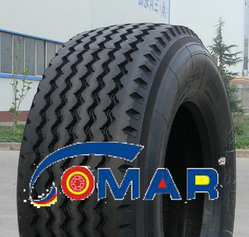 Big trailer tire 385/65R22.5 20pr with competitive price