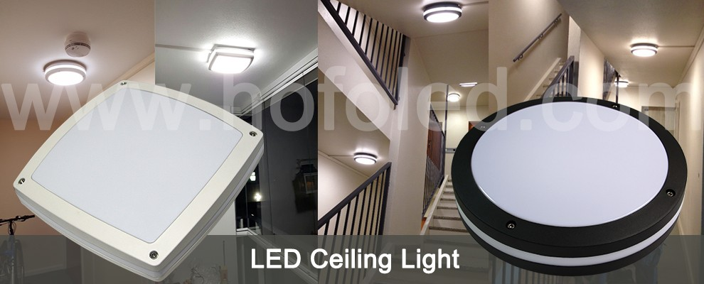 Ce Rohs Waterproof Battery Operated Shower Light Led Ip65