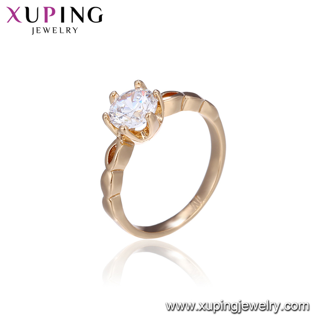 buy fashion directly quality china rings ring pin diamonds silver jewellery free from cheap adjuster finger suppliers