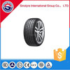 Tyres for Passenger Car, Racing Car Tyres
