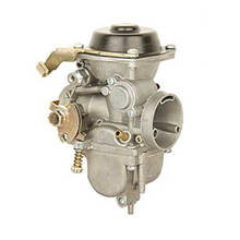 chongqing factory sell japanese suzuki GN250 motorcycle carburetor