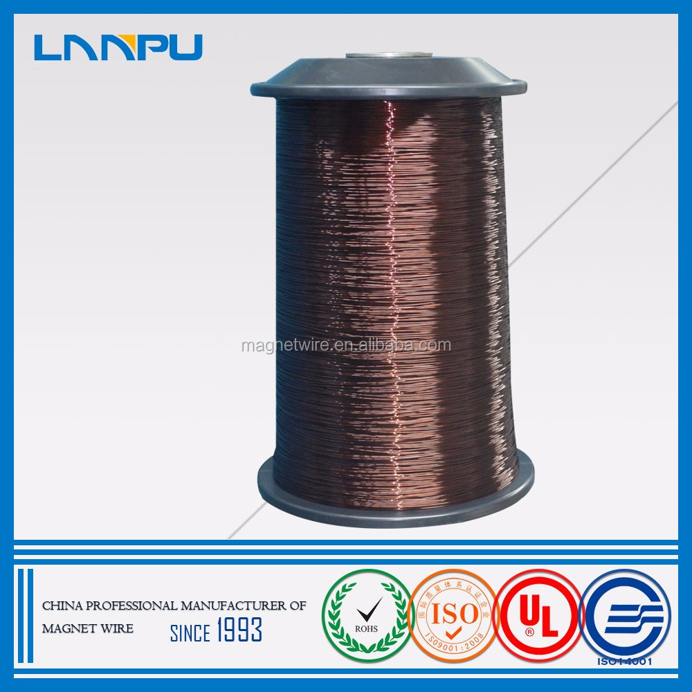 Fine magnet wire gauge chart pictures inspiration electrical comfortable magnet wire gauge chart contemporary electrical and keyboard keysfo Image collections