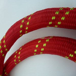 Quality Round Packaging Elastic bungee String Rubber Cord Colored Elastic Strings in Rolls