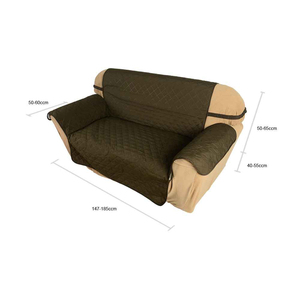 High Quality Recliner Sofa Cover /Waterproof Sofa Cover Protector