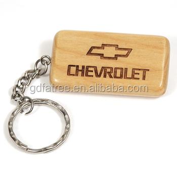 сердце форма пустой ручной работы деревянные автомобили брелоки с логотипом Buy деревянные автомобили брелоки с логотипомклассические автомобильные
