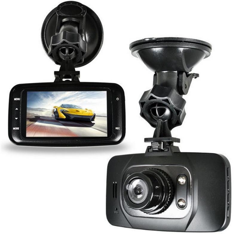 2015 best selling 2 7 1080p hd car dvr vehicle camera video recorder dash cam g sensor gs8000l. Black Bedroom Furniture Sets. Home Design Ideas