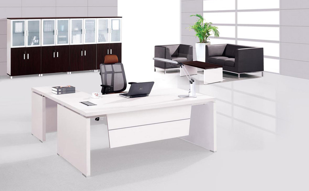 Managing Office Furniture Director 39 S Table Design Executive Ceo Desk Cd