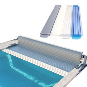 Pool Cover For Switch Wiring Diagram. . Wiring Diagram on