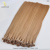 100% human wholesale chi flat iron in hair straightener