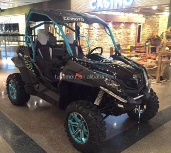 cfmoto 1000cc 4x4 dune buggy zforce 1000 buy dune buggy. Black Bedroom Furniture Sets. Home Design Ideas