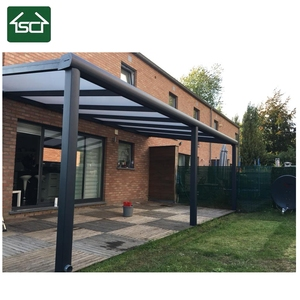 Pvc Patio Cover Pvc Patio Cover Suppliers And Manufacturers At