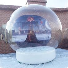 aktion aufblasbare weihnachtskugel einkauf aufblasbare. Black Bedroom Furniture Sets. Home Design Ideas