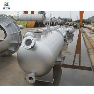 Modular Refinery used engine oil refining machine and waste oil refinery  equipment
