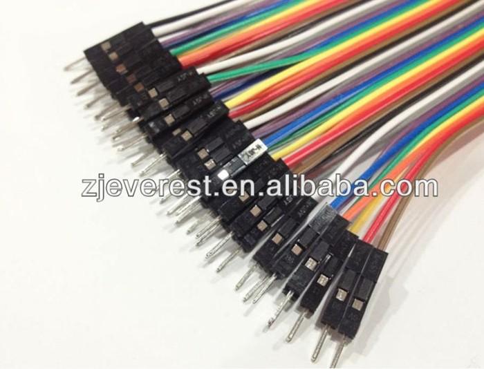 China brass flat wire wholesale 🇨🇳 - Alibaba