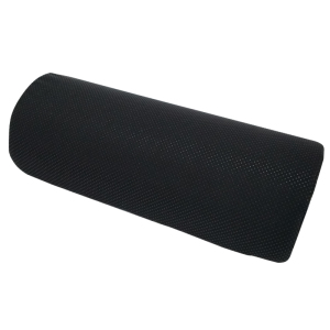 Anti-Slip Low Surface Memory Foam Foot Rest Cushion, Foot Rest Cushion, Foot Rest Cushion Under Desk Home Office Ergonomic