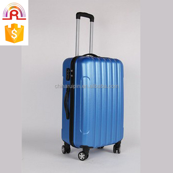 59b5721e0351 Abs Trolley Bag Hot Sale Woman Man Travel Luggage Sets 4 Wheel Luggage  Lightweight Travel Luggage Suitcase Bag - Buy Travel Trolley Luggage,Cheap  ...