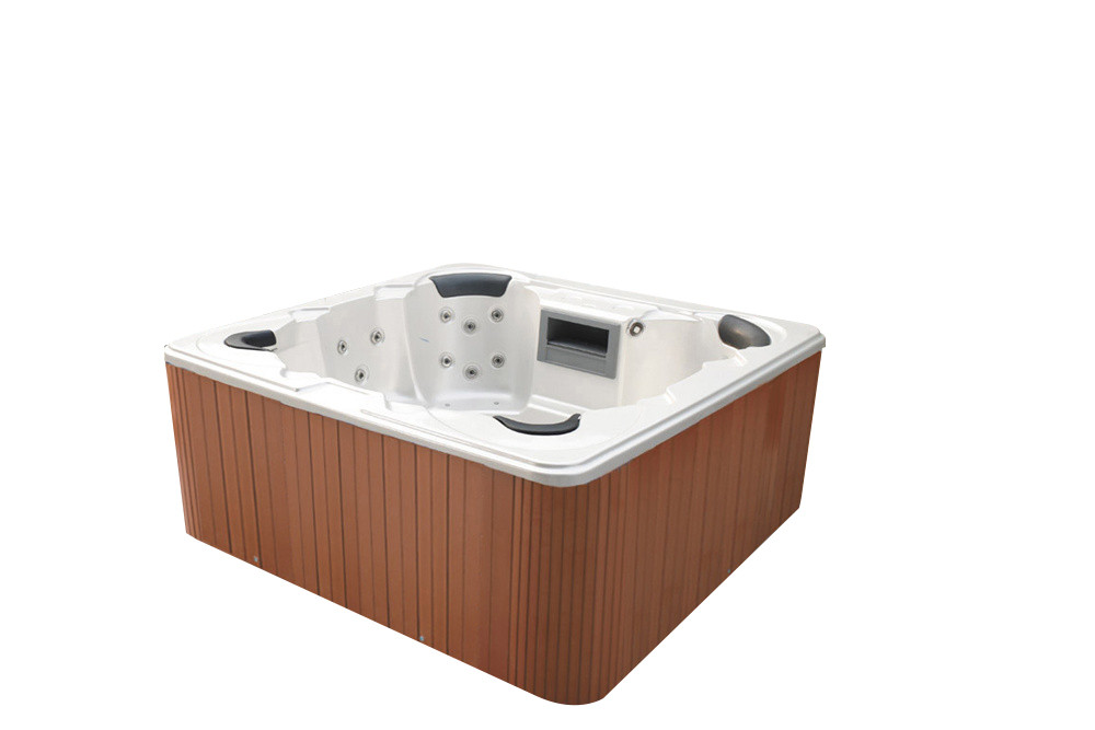 Home And Garden Healthy Factory Direct Sale Hot Tub