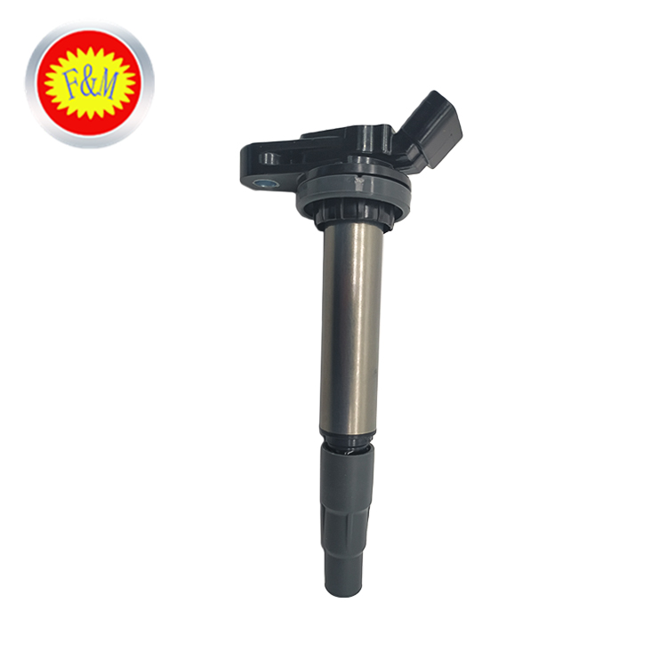 New Arrival high Performance 90919-02252 Ignition Coil
