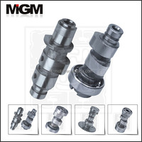 High quality YMH motorcycle cam shaft motorcycle Parts