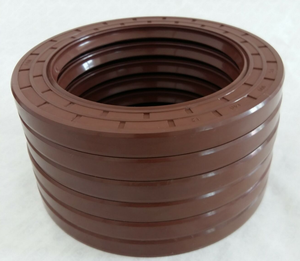 Hydraulic Seals/Precision durable skeleton oil seal