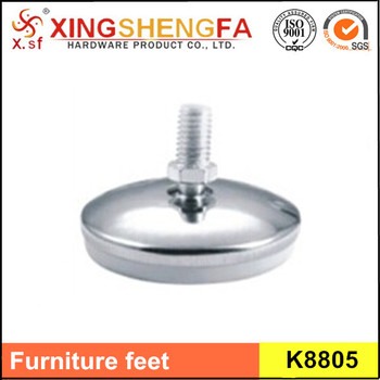 Metal Table Feet Furniture Feet Plastic Feet For Outdoor Furniture Part 17