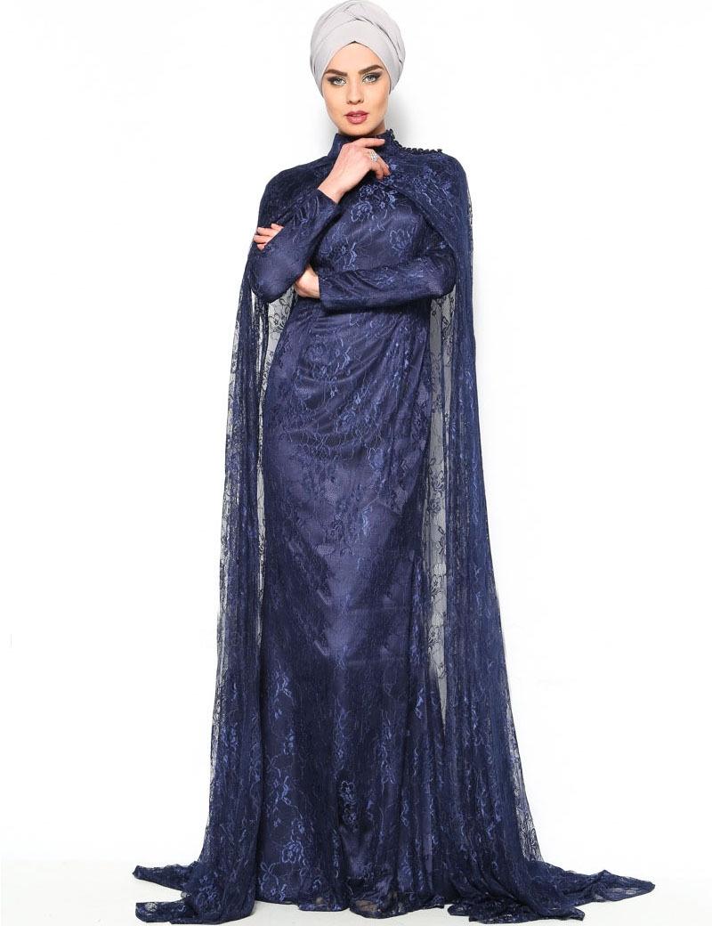 Cheap Muslim Engagement Dresses, find Muslim Engagement Dresses ...