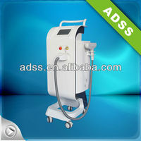 ND YAG Q-switch Laser Tattoo Removal Beauty Equipment