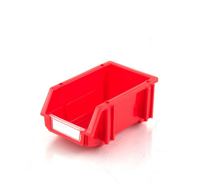 8053-Red_.jpg