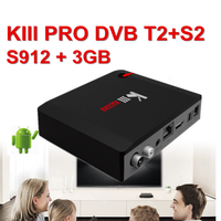 Google Play Store App Free Download Tv Box Android 7.1 S912 Dvb T2 Dvb S2 Android Tv Box