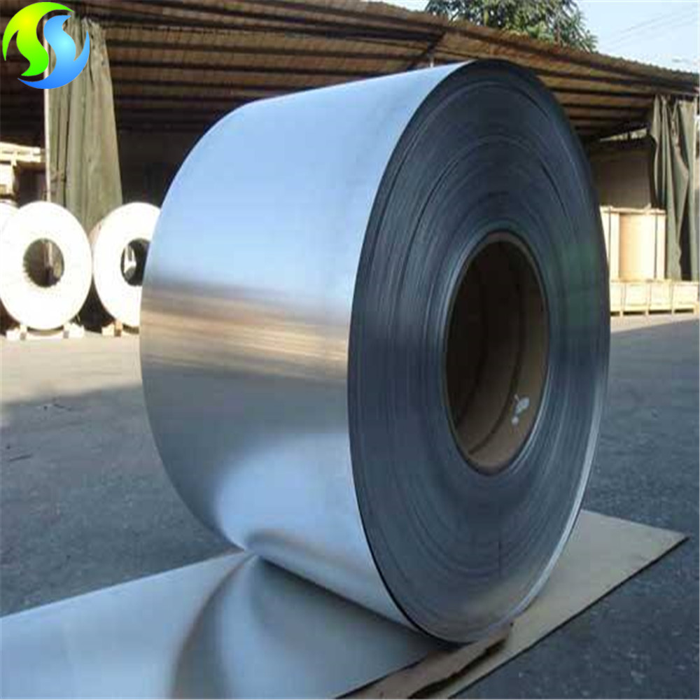 AISI 444 stainless steel strip/AISI 444 stainless steel coil