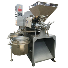 2018 Hot selling <span class=keywords><strong>olie</strong></span> extruderen machine/schroef kleine kokosolie pers/palm kernel <span class=keywords><strong>olie</strong></span> druk