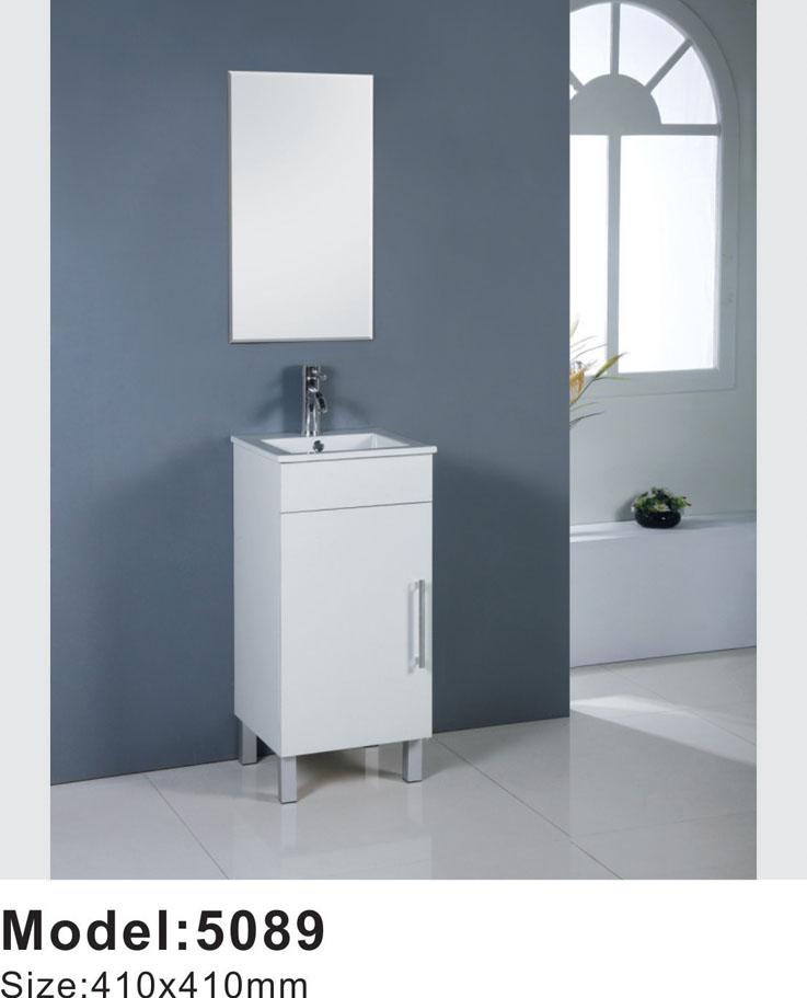 Hangzhou Pvc Bathroom Cabinet Hangzhou Pvc Bathroom Cabinet. Things To Make You Use The Bathroom