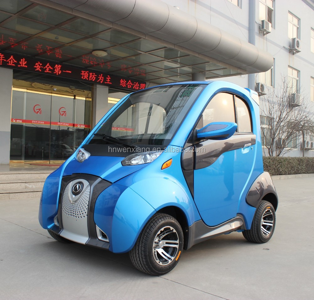 2016 alibaba china new product small electric cars for sale electric cars cars for sale europe. Black Bedroom Furniture Sets. Home Design Ideas